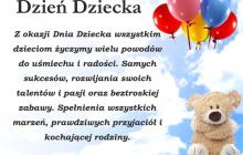 dzień-dziecka-życzenia