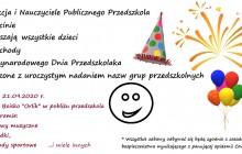 Plakat-Dzien-Przedszkolaka-2020