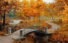 jesien-gaby