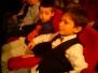 Wycieczka do teatru Banialuka
